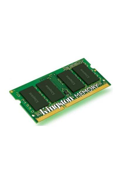 Kingston 4 GB DDR3 1600 MHz KINGSTON CL11 LOW VOLTAGE 1.35v SODIMM (KVR16LS11/4)
