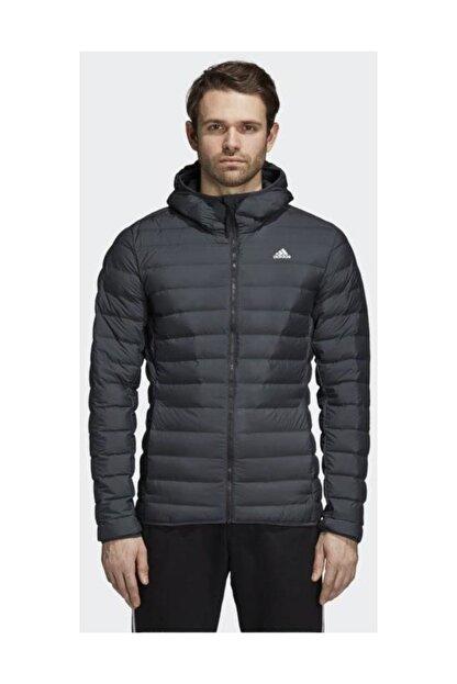 Adidas Erkek Mont Varilite Soft H Cy8738 Trendyol