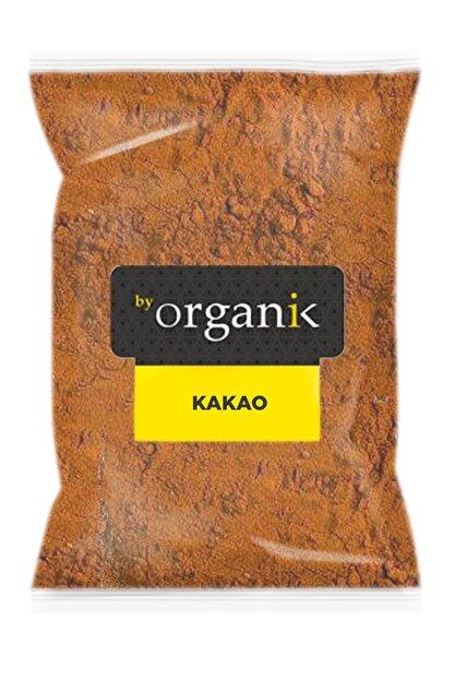 BY ORGANİK Kakao Toz 100 gr