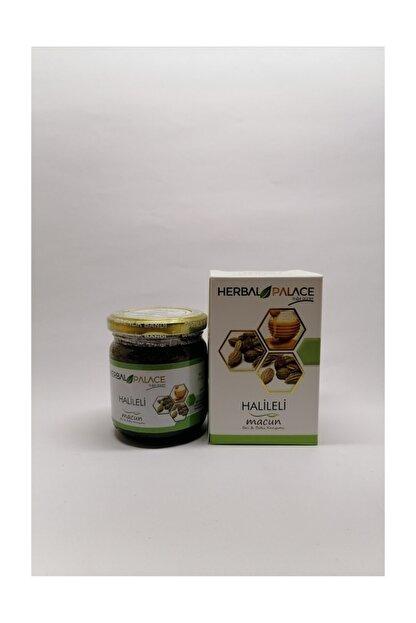 Herbal Palace Halileli Macun 230 gr
