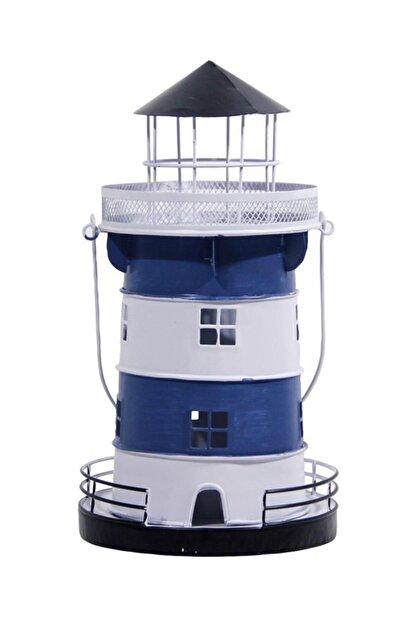 Globy Deniz Feneri Tealight