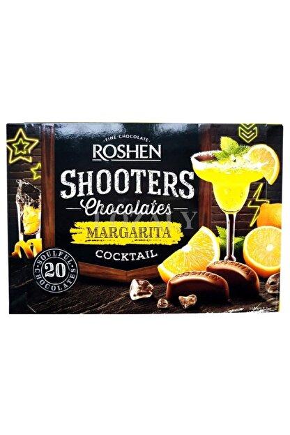 R&B Roshen Shooters Chocolates Margarita 150g