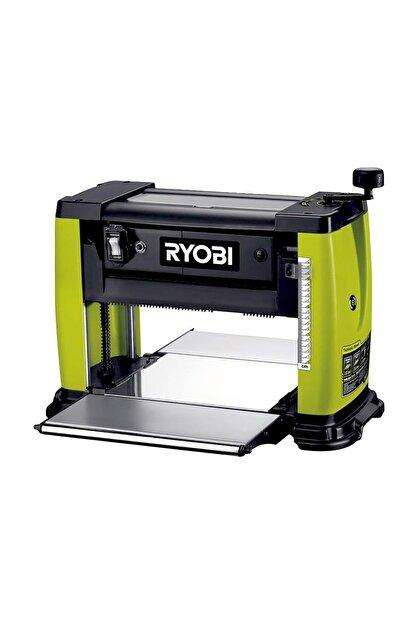 Ryobi Rap1500g 1500watt 318mm Profesyonel Taşınabilir Kalınlık Makinası
