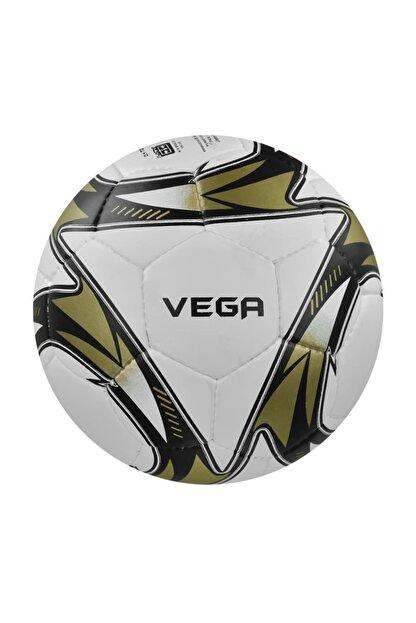 Delta Vega El Dikişli 5 Numara Futbol Topu