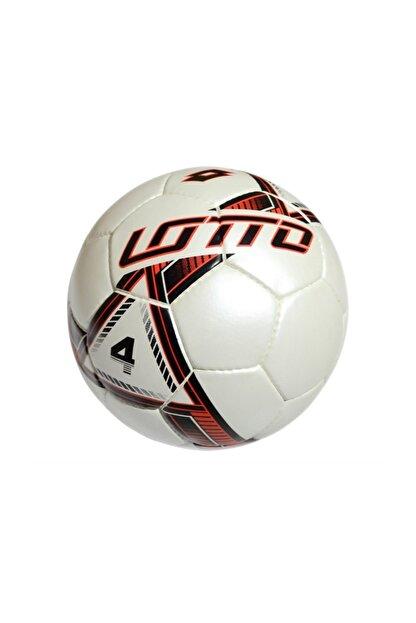 Lotto Unisex Spor Malzemeleri - N7141