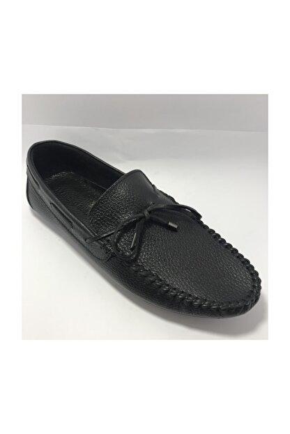Leander Ortopedik Comfort Yumuşak Deri Ince Taban Tımberland Model Erkek Ayakkabı