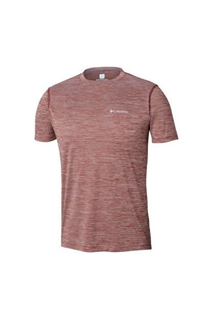 Columbia Men's Zero Rules™ T-shirt