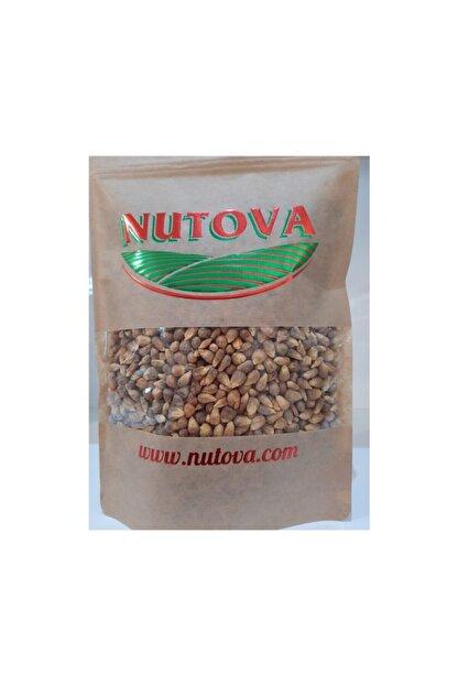 Nutova Kavurga Mısır 1000 gr - Kuruyemiş