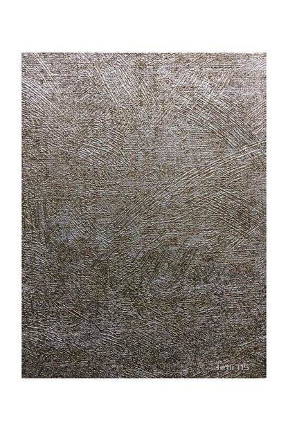 Decomarket Vertu Grid Duvar Kağıdı 16 Mt Tutkal Hediye 700-7