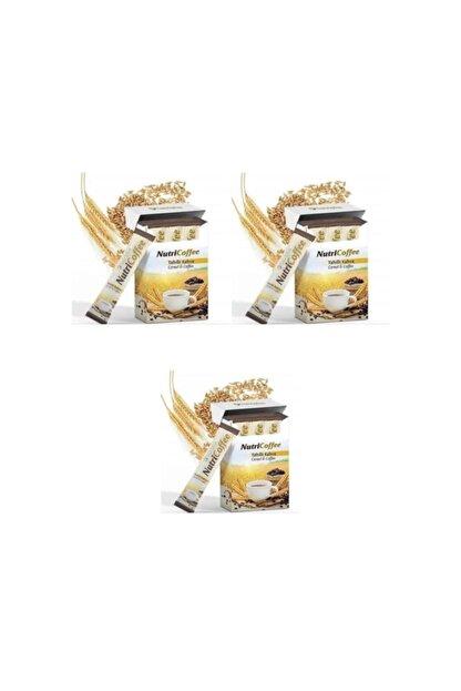 Farmasi Nutriplus Tahıllı Nutricoffee 48 Adet / 2g