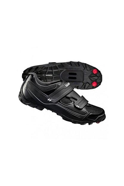 Shimano Bisiklet Ayakkabısı