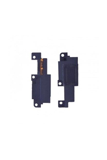 OEM Asus Zenfone 2 Ze550kl Buzzer Hopörler