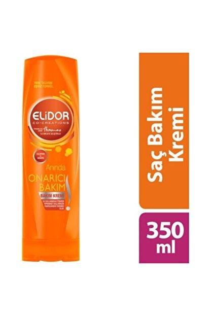Elidor Saç Kremi Onarıcı 350 Ml