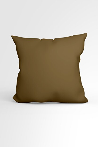 Ejoya Özel Tasarımlı Modern Dekoratif Yastık Kırlent Kılıfı 88984 43x43cm