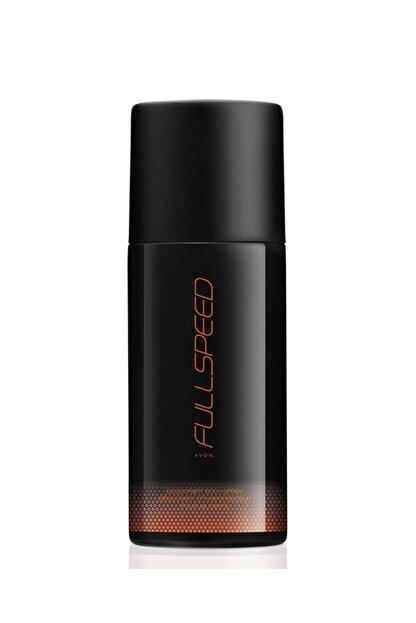 Avon 9906 Full Speed Deodorant Body Spray 150 Ml