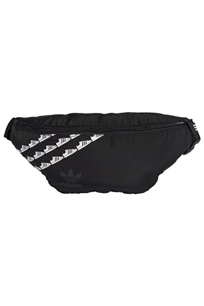 adidas Waıstbag Bel Çantası