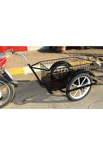 Ybs Motosiklet Romork 60x90 (sürpriz Hediyeli)