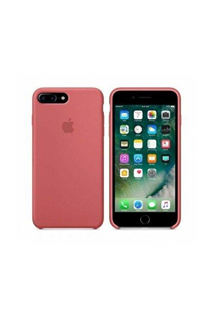 Apple Iphone 7 Plus / 8 Plus Silikon Kılıf