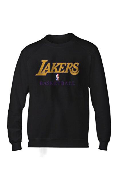 Fanatico Los Angeles Lakers Basic