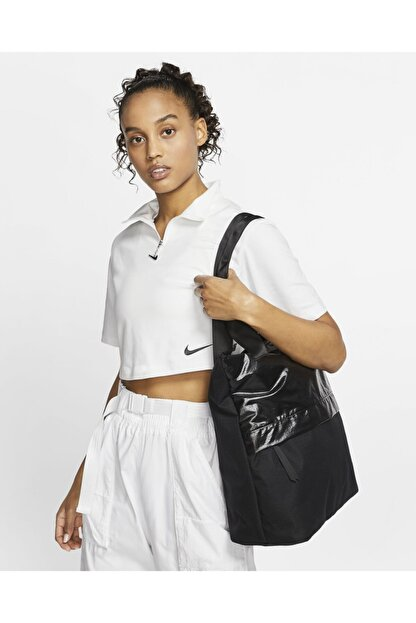 Nike Radiate 2.0 Kadın Omuz Çantası Ba6171-010