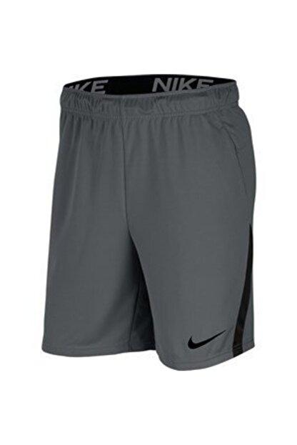 Nike Nıke Drı Fıt Erkek Şort Cj2007-068