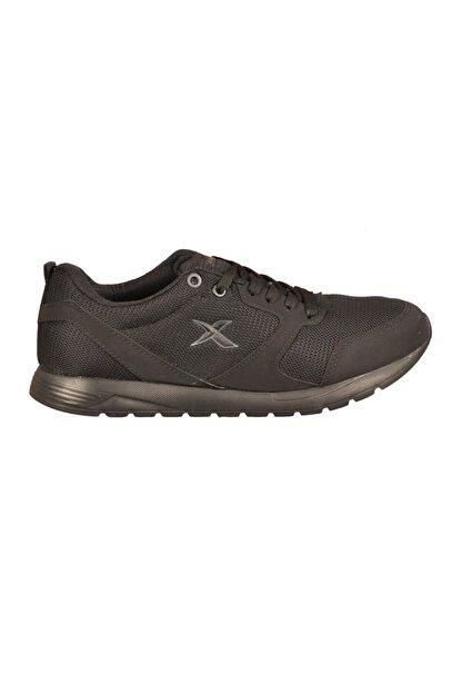 Kinetix 9P Capella Erkek Koşu Ayakkabısı