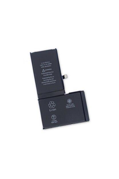 Apple Iphone X Plus Batarya Pil