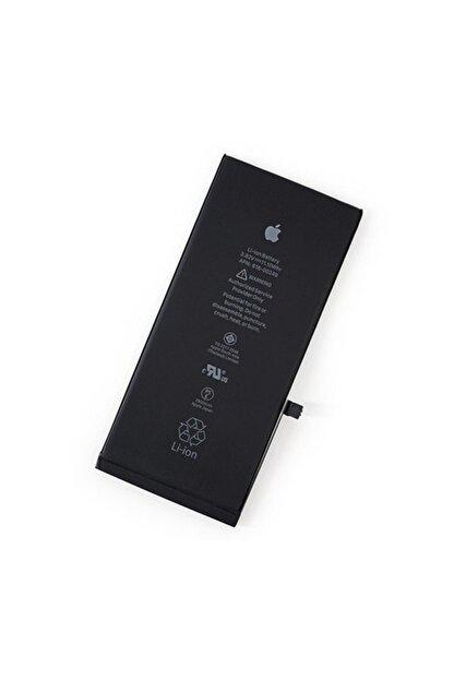Teknoloji Adım Iphone 6 6g Batarya Pil 1810mah