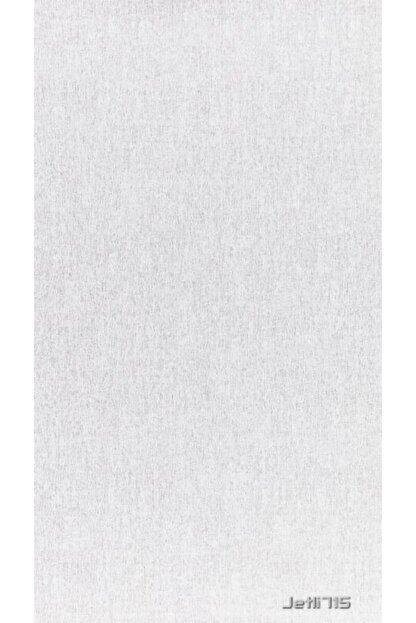 Decomarket Vertu 16 Mt Grid Duvar Kağıdı Tutkal Hediyeli 700-2