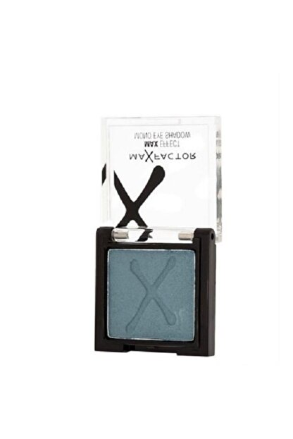 Max Factor Mono Far 09 Aqua Marine