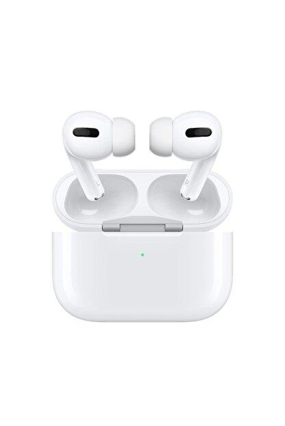 Apple Aırpods Pro Bluetoth Kulaklık Ve Kablosuz Sarj Mwp22tu/a