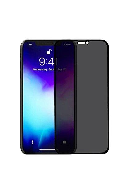 BORATECH Iphone 6 Plus Pravicy Ekran Koruyucu Hayalet Cam