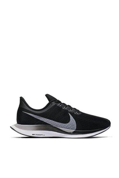 Nike Zoom Pegasus 35 Turbo Aj4115-001 Kadın Spor Ayakkabı