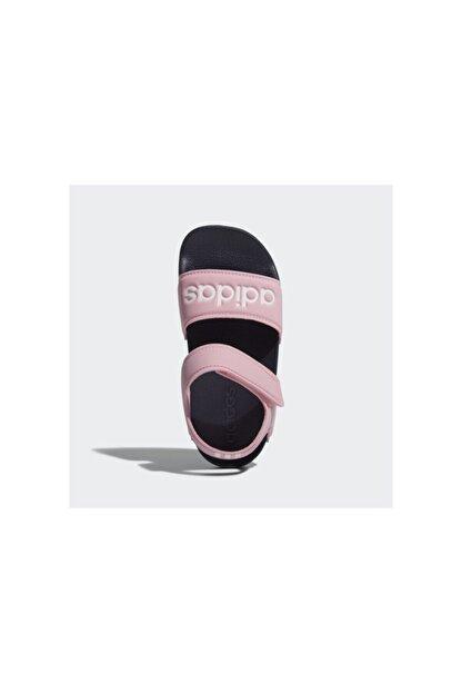 adidas adidas ADILETTE SANDAL K Çocuk Terlik ve Sandalet