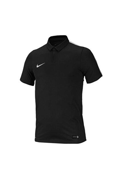 Nike Squad16 725938-010 Polo T-shirt