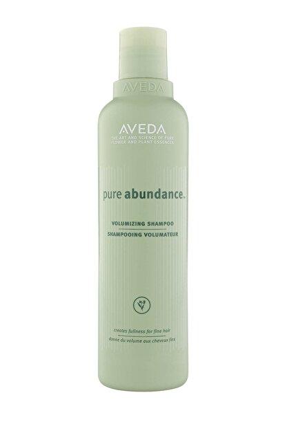 Aveda Pure Abundance Volumizing Şampuan 250 ml 18084829226