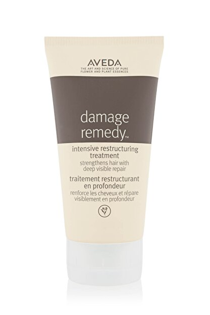 Aveda Damage Remedy Intensive Restructuring Treatment 150 ml 18084927960