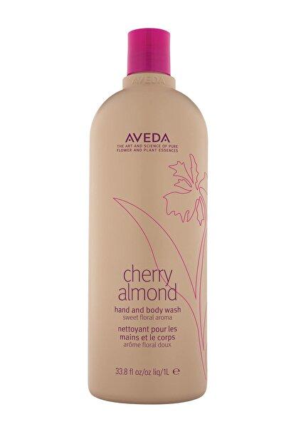Aveda Cherry Almond Yumuşatıcı El ve Vücut Yıkama Jeli 1000ml 18084005132