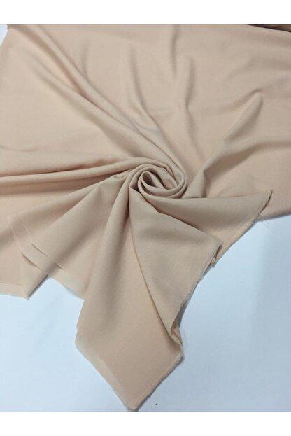Yiğit Kumaş Gömleklik Ince Krep Kumaş