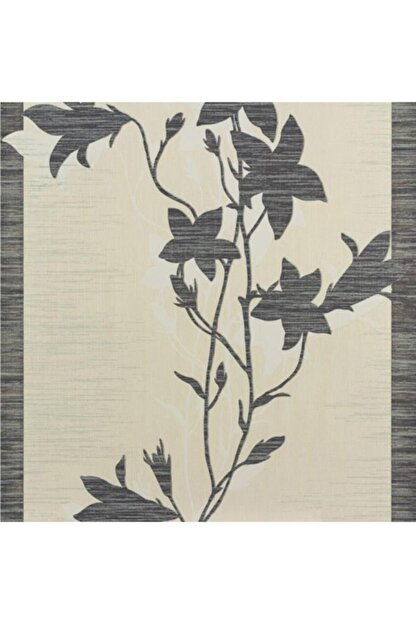 Asyaink Ferah Yaprak Desenli Klasik Duvar Kağıdı 5.33m2 - Marburg 54252