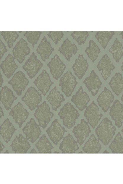 Asyaink Koyu Renk Tasarım Modern Duvar Kağıdı 5.33m2 - Marburg 56123