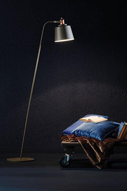 Enza Home Solid Lambader-Tekli (170 cm)