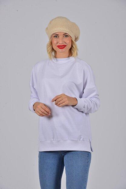 Gezgin tekstil ve aksesuar Kadın Bej Şapka