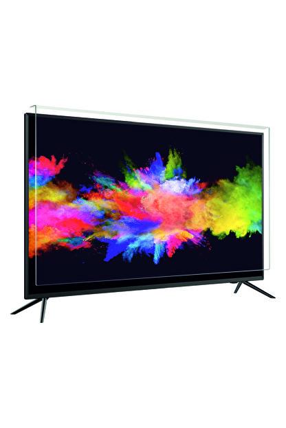 Webrika Arçelik Tv Ekran Koruyucu60  152 Ekran