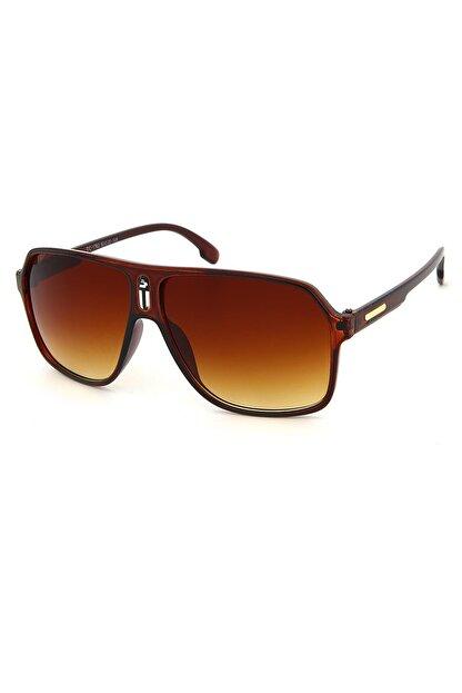 Di Caprio Erkek Güneş Gözlüğü Dc1782c