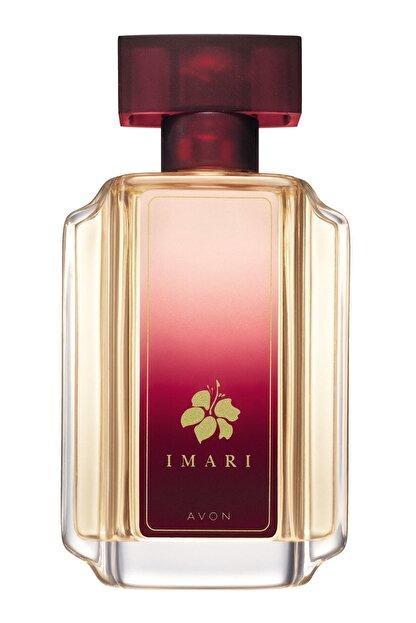 Avon Imari Edt 50 ml Kadın Parfümü 5050136580766