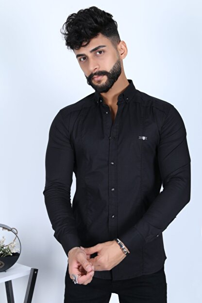 JİYAN Gömlek