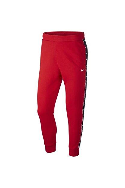 Nike Nıke Erkek Eşofman Altı Cv1031-657