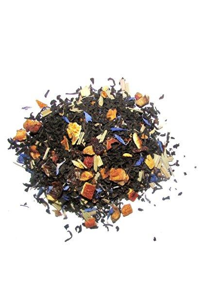 Beta Tea Kış Büyüsü Seylan Çayı  Ceylon Tea) 50gr