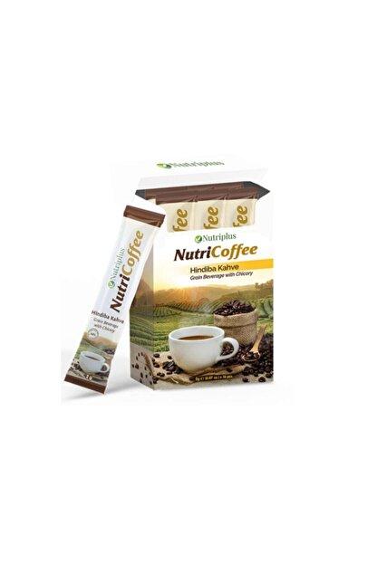 Farmasi Nutriplus Nutricoffee Hindiba Kahve 2gr x 16 Adet